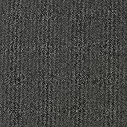 Essential 1040 SL Sonic | Teppichfliesen | Vorwerk