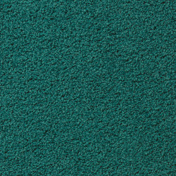 Exclusive 1009 SL Sonic | Carpet tiles | Vorwerk