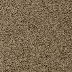 Exclusive 1009 SL Sonic | Carpet tiles | Vorwerk