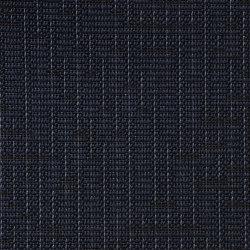 Exclusive 1015 | Wall-to-wall carpets | Vorwerk