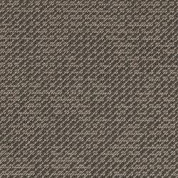 Exclusive 1022 | Wall-to-wall carpets | Vorwerk