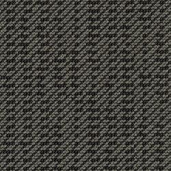 Exclusive 1022   Wall-to-wall carpets   Vorwerk