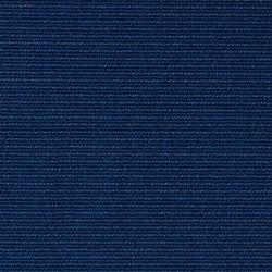 Exclusive 1023 | Teppichböden | Vorwerk
