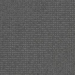 Exclusive 1024 | Wall-to-wall carpets | Vorwerk
