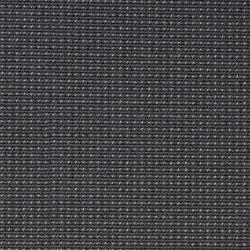 Exclusive 1024   Wall-to-wall carpets   Vorwerk