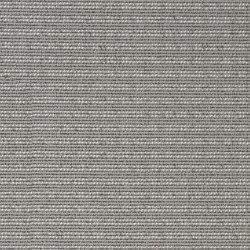 Exclusive 1024 | Teppichböden | Vorwerk