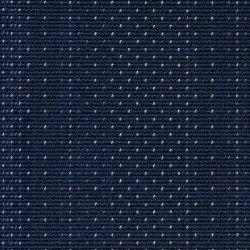 Exclusive 1025 | Wall-to-wall carpets | Vorwerk