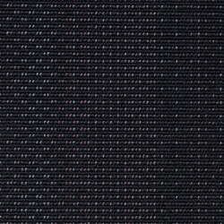 Exclusive 1025   Wall-to-wall carpets   Vorwerk