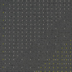 Exclusive 1026 | Wall-to-wall carpets | Vorwerk