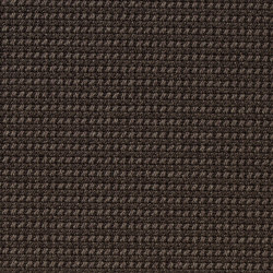 Exclusive 1030 | Wall-to-wall carpets | Vorwerk