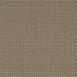 Exclusive 1030   Wall-to-wall carpets   Vorwerk