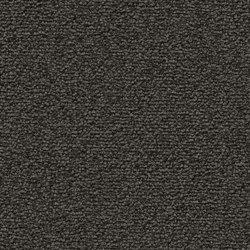 Superior 1007 | Wall-to-wall carpets | Vorwerk