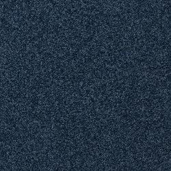 Superior 1010 | Wall-to-wall carpets | Vorwerk