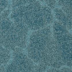 Superior 1011   Wall-to-wall carpets   Vorwerk