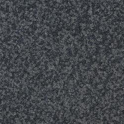 Superior 1011 | Wall-to-wall carpets | Vorwerk