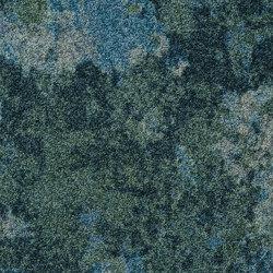 Superior 1011 SL Sonic   Carpet tiles   Vorwerk