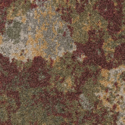 Superior 1011 SL Sonic | Carpet tiles | Vorwerk