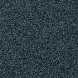Superior 1012   Wall-to-wall carpets   Vorwerk