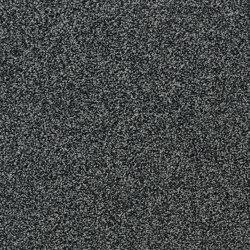 Superior 1012 | Teppichböden | Vorwerk