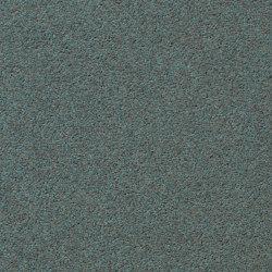 Superior 1012 SL Sonic | Carpet tiles | Vorwerk