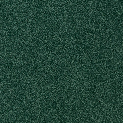 Superior 1012 SL Sonic | Carpet tiles | Vorwerk