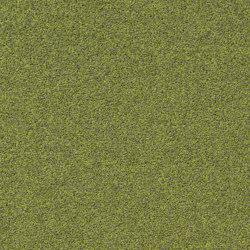 Superior 1012 SL Sonic   Carpet tiles   Vorwerk