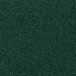Superior 1013 | Wall-to-wall carpets | Vorwerk