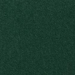 Superior 1013 SL Sonic | Carpet tiles | Vorwerk