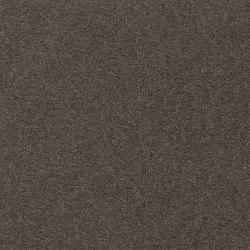 Superior 1013 SL Sonic   Carpet tiles   Vorwerk