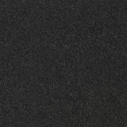 Superior 1013 SL Sonic | Teppichfliesen | Vorwerk