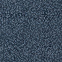 Superior 1014   Wall-to-wall carpets   Vorwerk