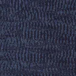 Superior 1014 | Wall-to-wall carpets | Vorwerk