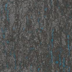 Superior 1014 SL Sonic | Carpet tiles | Vorwerk
