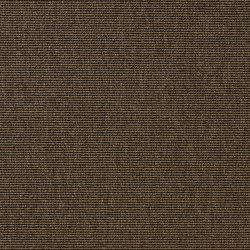 Superior 1016 SL Sonic   Carpet tiles   Vorwerk