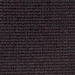Superior 1016 SL Sonic | Carpet tiles | Vorwerk