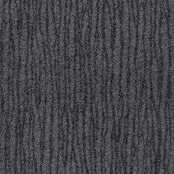 Superior 1020 | Wall-to-wall carpets | Vorwerk