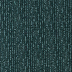 Superior 1028 | Wall-to-wall carpets | Vorwerk