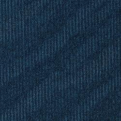 Superior 1028   Wall-to-wall carpets   Vorwerk