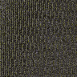 Superior 1028 | Wall-to-wall carpets | Vorwerk