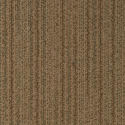 Superior 1033 | Wall-to-wall carpets | Vorwerk