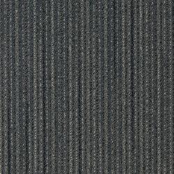 Superior 1033 SL Sonic   Carpet tiles   Vorwerk
