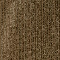 Superior 1033 SL Sonic | Carpet tiles | Vorwerk