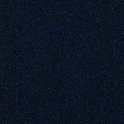 Superior 1035 | Wall-to-wall carpets | Vorwerk