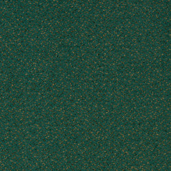 Superior 1035 SL Sonic | Carpet tiles | Vorwerk