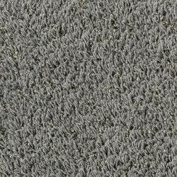 Superior 1041 | Wall-to-wall carpets | Vorwerk