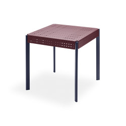 Gerda Table | Mesas comedor | Skagerak