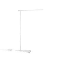 Mito terra | Free-standing lights | Occhio