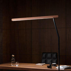 Mito terra 3d | Free-standing lights | Occhio