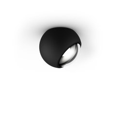 Sito giro | Outdoor ceiling lights | Occhio
