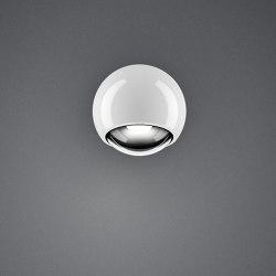 Sito giù | Lampade outdoor soffitto | Occhio